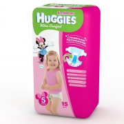 huggies_ultra_comfort_5_15_girl